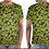 Thumbnail: Tropic T-shirt
