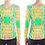 Thumbnail: Ameba Long sleeve T-shirt