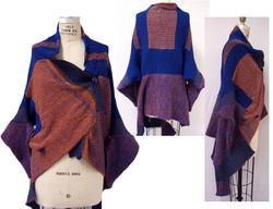 knitwear1