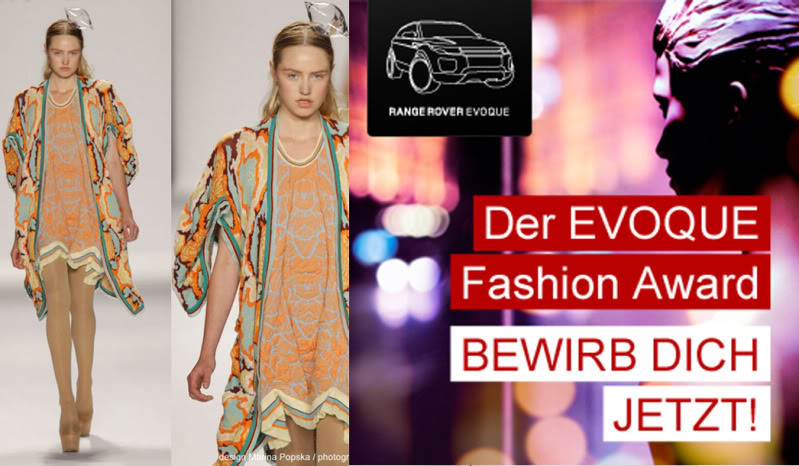 evoque_fashion_award_neu