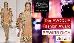 evoque_fashion_award_neu