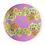 Thumbnail: Designer China plates