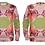 Thumbnail: Sweatshirt collection