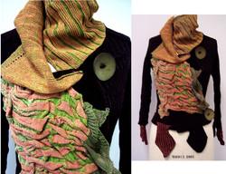 knitwear3
