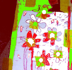 Flower Sun 5.jpg