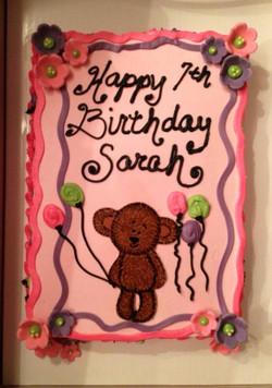 bear+cake.jpg