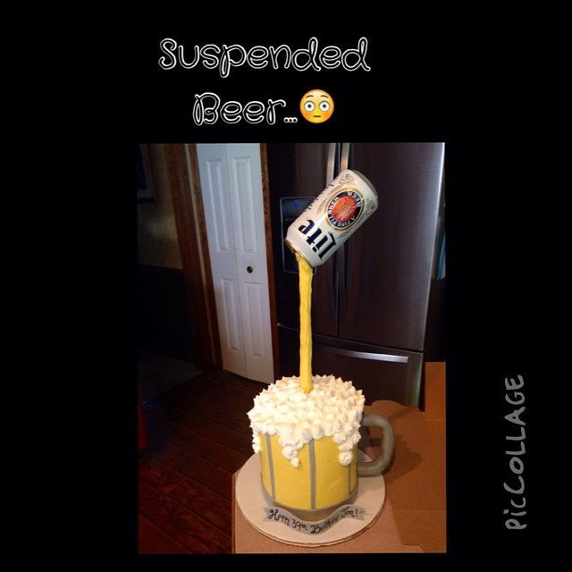 Instagram - Suspended Beer...jpg