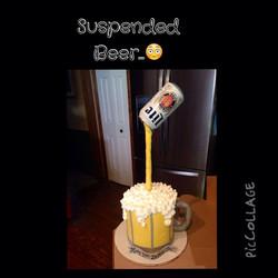Instagram - Suspended Beer...jpg