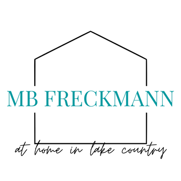 MBFRECKMANN at home in lake country.png