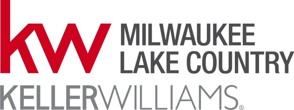 KellerWilliams_MilwaukeeLakeCountry_Logo