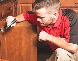 Safe House Property Inspections