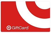 Target-Gift-Card.png