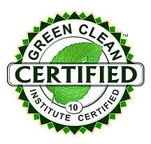 Green-Clean-Cert.jpg