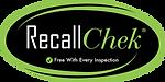 RecallChekL-300x150-300x150.png