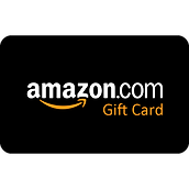 mazon-Gift-Card.png