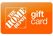 HD-Gift-Card.png