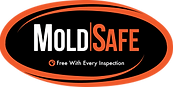 MoldSafe_Decal-300x150-300x150.png