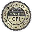 CPI-Certified-Professional-Inspector