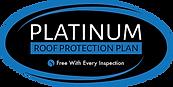 Platinum_Roof_Warranty-300x150-300x150.p