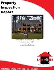 sample-report-600x777.png