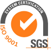 system%20certification%20ISO%209001_edit