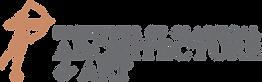 ICAA_Branding__FULL-NAME.png