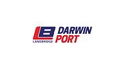 Darwin Port Logo.png