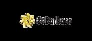 St Barbara Logo (3).png