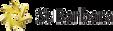 stbarbara-logo.png