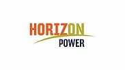 HorizonPower-logo-01-450x253.png