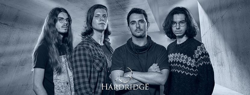 Hardridge