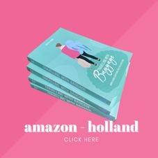Amazon Store - Holland