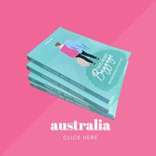 Australia + Worldwide