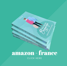 Amazon Store - France