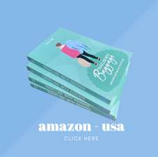Amazon Store - USA
