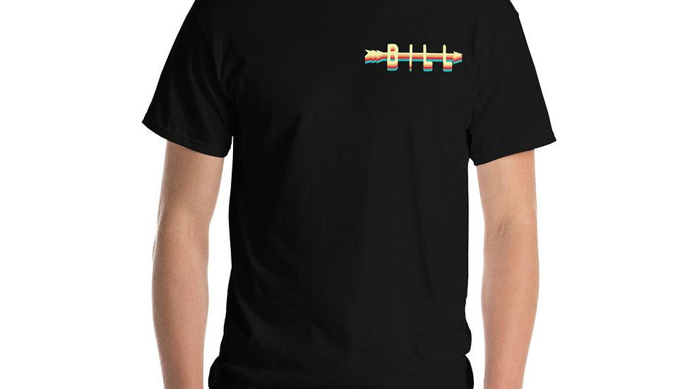 3D B!LL Dreamcatcher T-Shirt