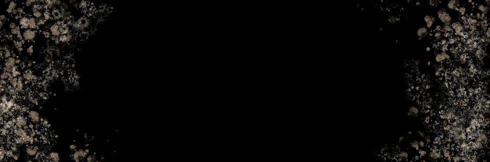 PeachOnBlack1.jpg