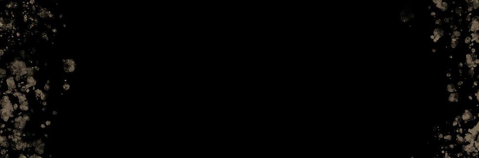 PeachOnBlack3.jpg