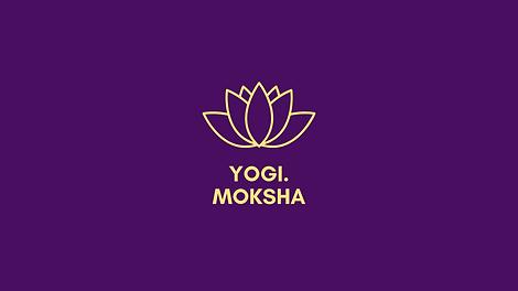 Yogi. Moksha copy.png