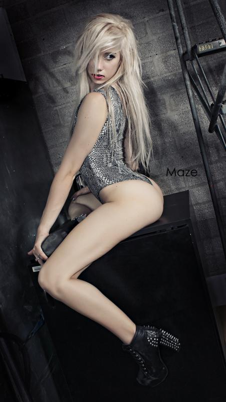 Kaylee Hofman_5846 lr.jpg