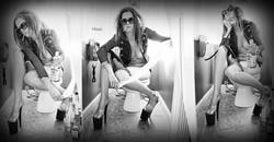 Nicole_2219 lr.jpg