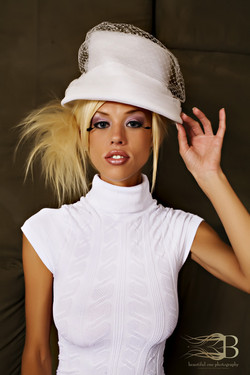 courtney-white-hat.jpg