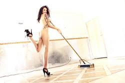 Ariana+LaSpina_5588+lr.jpg