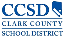 clark%20county%20logo_edited.png