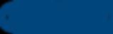 SBSD_Logo 49_FINAL-PMS 295 blue.png
