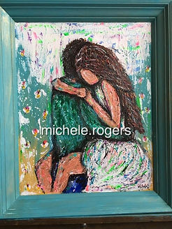 Couples painting2.jpg