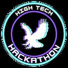 hackathon%20logo_edited.png