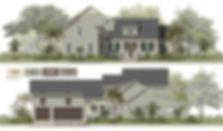 Conway Gardens Lot 2 - Elevations.jpg