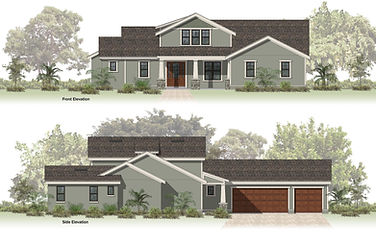 Lot 3 Conway Elevation.jpg