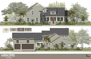 Lot 2 Conway Elevations.jpg